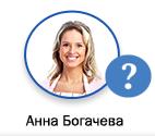 Автор статьи Анна Богачева