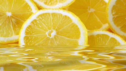 Лимонный сок от запаха мочи на диване