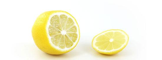 лимон против запаха в мультиварке