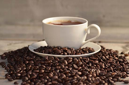 Как пользоваться кофеваркой гейзерного и капельного типа