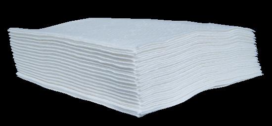 промокательная бумага
