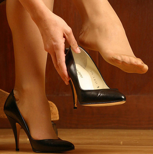 "beautiful feet photobucket в""– 12416"