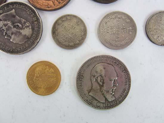 Как сделать монету блестящей 2 злотых 1994 год цена