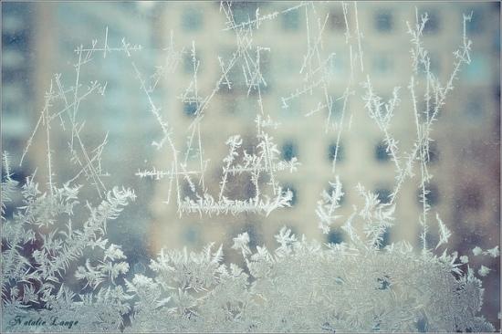 изоляция деревянных окон