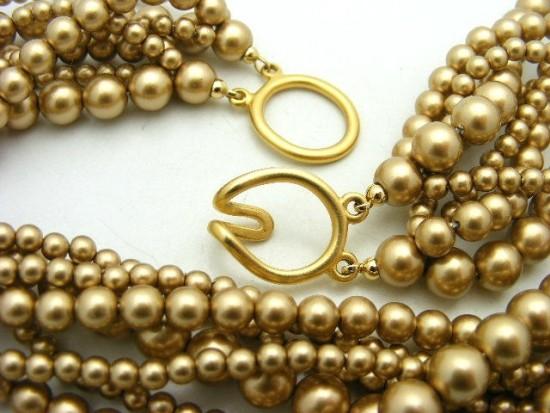 Как почистить золотое кольцо с камнями в домашних условия 1000
