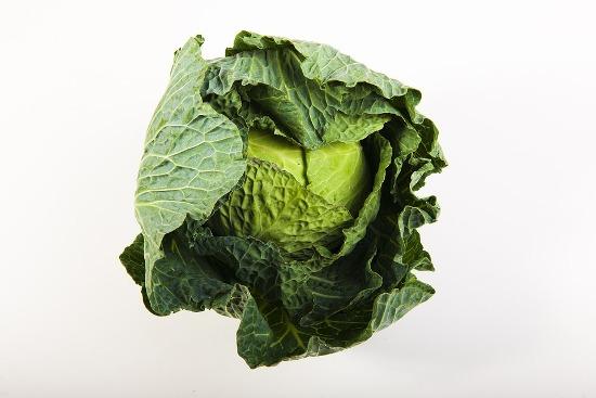 хранение капусты в холодильнике