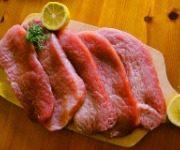 как хранить мясо в холодильнике