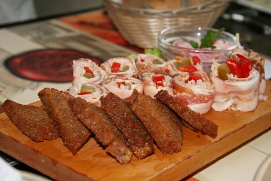 Как хранить сало: копченое, соленое, растопленное