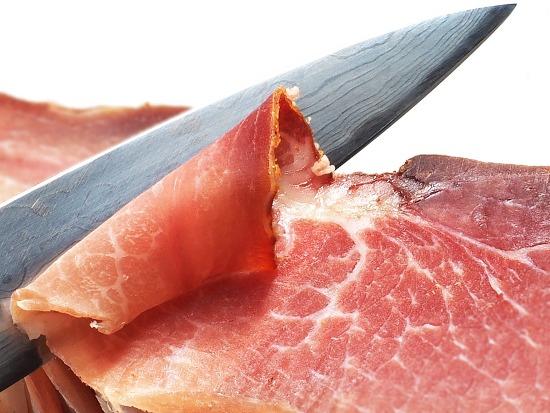 срок хранения мяса в холодильнике