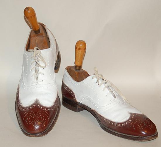 деревянные растяжители обуви