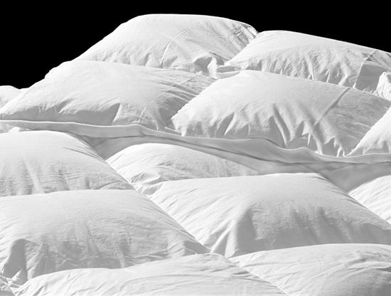 ватное одеяло после стирки