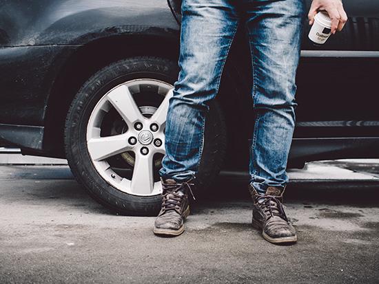 джинсы по размеру