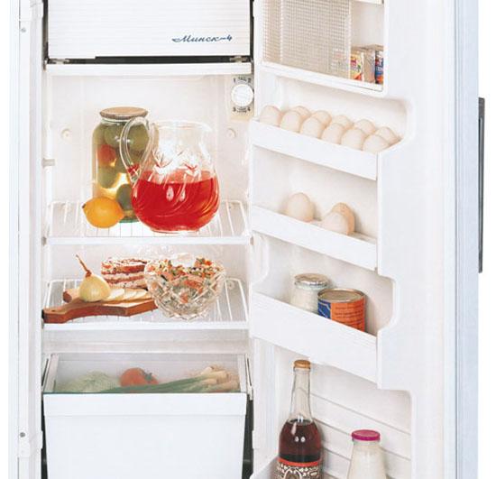отлепить жвачку можно при помощи заморозки в холодильнике