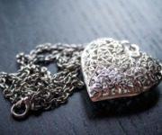 как проверить серебряное изделие