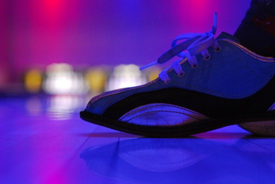 сушка замшевой обуви