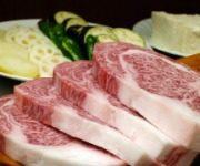 хранение мяса в холодильнике