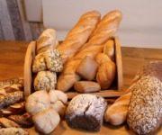 хлебница для хлеба