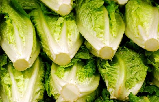 хранение пекинской капусты в холодильнике