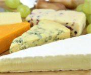 как правильно хранить сыр в холодильнике