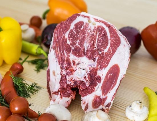 как сохранить мясо в жару